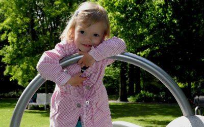 Blog | 5 tips als je kind ouder lijkt